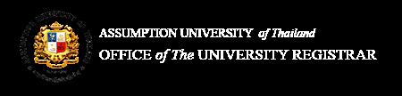 logo-abac450x108-registrar